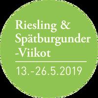 www.rieslingviikot.fi